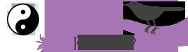טאי צ'י logo